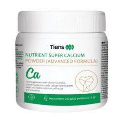 Tiens (Nutrient Super Calcium Powder) Super kalcium por 250g