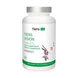 Tiens Vision tabletta 30db
