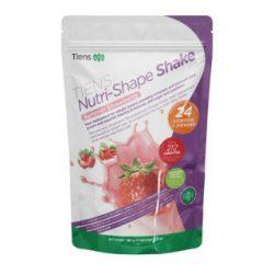 Tiens Nutri-Shape Shake Epres 14x35g