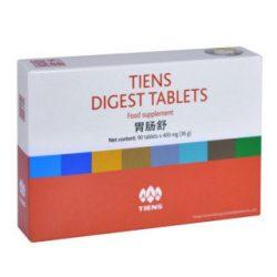 Tiens Digest tabletta 90db