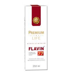 Flavin77 Premium Life 250ml
