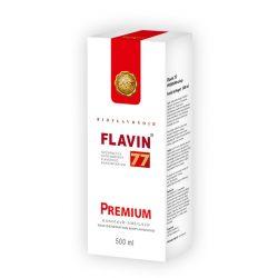 Flavin77 Prémium 500ml