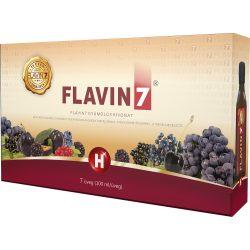 Flavin7 7x100ml (New)