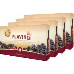 Flavin7 28x100ml (New)