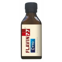 Flavin77 Cyto 100ml