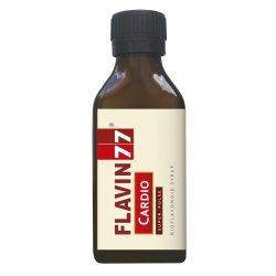 Flavin77 Cardio 100ml