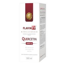 Flavin77 Quercetin 500ml