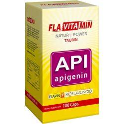 Flavitamin Apigenin 100 db