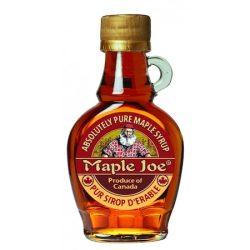 Maple joe kanadai juharszirup 150 g