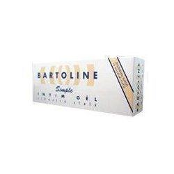 Bartoline zselé 60 ml