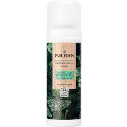 Pur Eden deo spray férfi long lasting protection 100 ml
