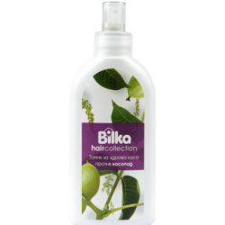 Bilka hajtonik hajhullás ellen 200 ml