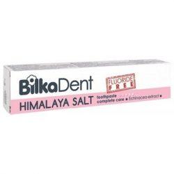 Bilka dent fogkrém himalája sóval 100 ml