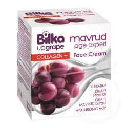 Bilka mavrud age expert collagen+intenz.reg.anti age arckrém 40 ml