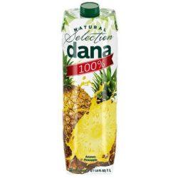 Dana 100% ananászlé 1000 ml