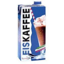 Hochwald jegeskávé ital 1,5% 500 ml