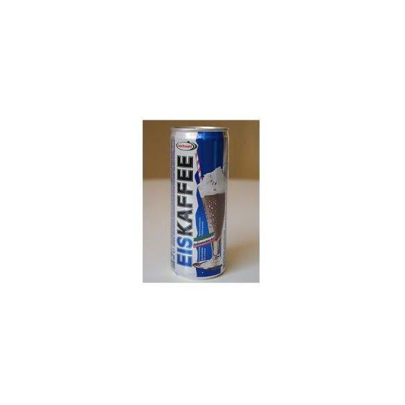 Hochwald jegeskávé ital 250 ml
