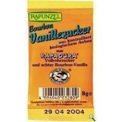 Rapunzel bio bourbon vaníliáscukor 8 g