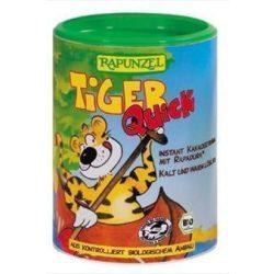 Rapunzel bio tigris instant kakaóital 400 g