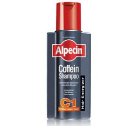 Alpecin sampon c1 coffein 250 ml