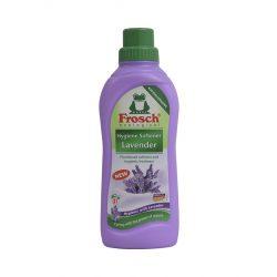 Frosch öblítő levendula 750 ml