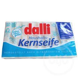 Dalli nemestiszta szappan 300 g