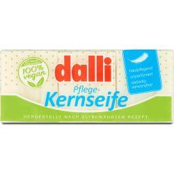 Dalli natúrtiszta szappan 375 g