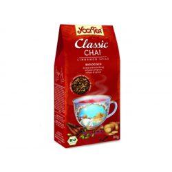 Yogi bio tea klasszikus fahéjjal szálas 90 g