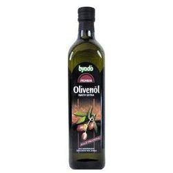 Byodo bio olivaolaj extra natív 750 ml