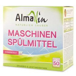 Almawin öko gépi mosogatószer koncentrátum 1250 g