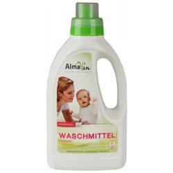 Almawin bio folyékony mosószer 750 ml