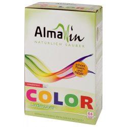 Almawin öko színes- és finommosószer koncentrátum 2000 g