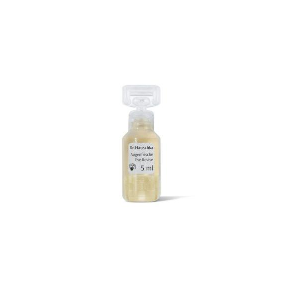 Dr. Hauschka Szemfrissítő próba 5 ml