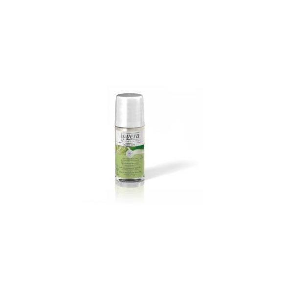 Lavera body spa golyós dezodor lime uniszex 50 ml