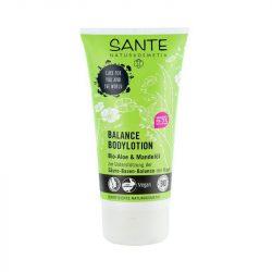Sante bio balance testápoló 150 ml
