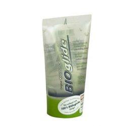 Bioglide bio síkosító 40 ml
