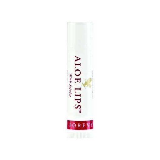 Forever Aloe Lips - Ajakápoló 4