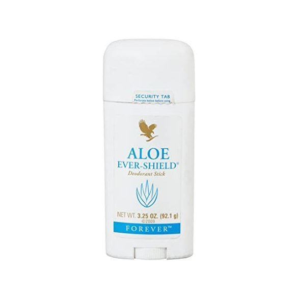 Forever Aloe Ever-Shield deo stift 92