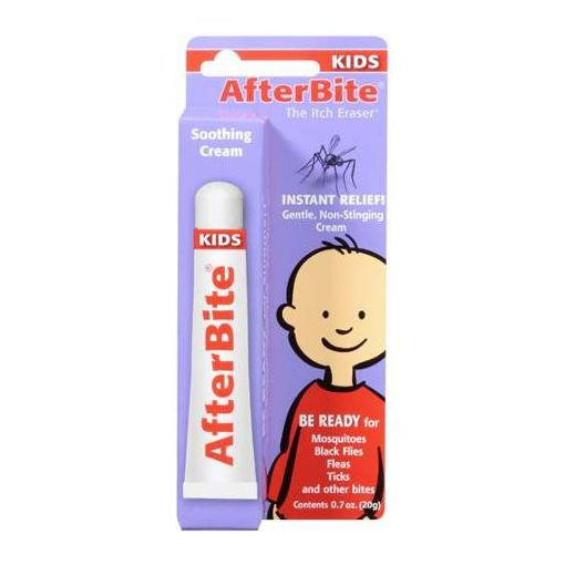 AFTER BITE KIDS 20 g