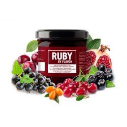Flavon Ruby (flavonmax) 180 gr