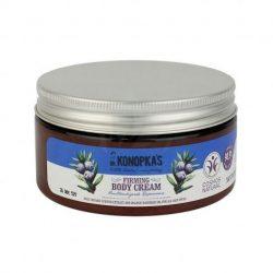 Dr.konopkas feszesítő testápoló krém 300 ml