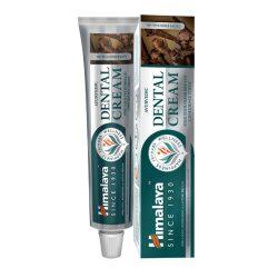 Himalaya ajurvédikus fogkrém szegfűszeggel 100 ml