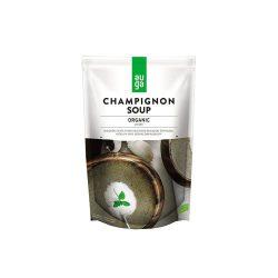 Auga bio vegán gombakrémleves 400 g