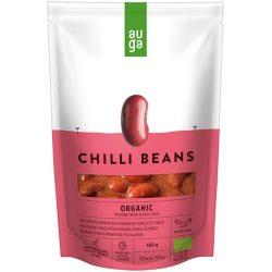 Auga Bio Vegán Chilis Bab Gm. 400 g
