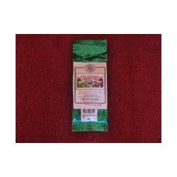 Mlesna zöld tea 100g /royal gunpower/ 100 g