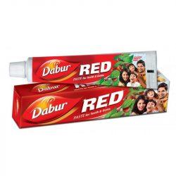Dabur herbal fogkrém red 100 ml