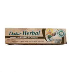 Dabur herbal fogkrém ayurvédikus 100 ml