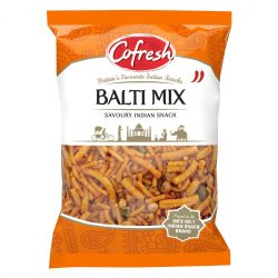 Cofresh balti mix 80 g