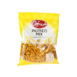 Cofresh jalfrezi mix 200 g
