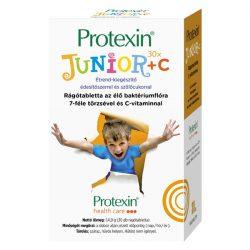 Protexin junior+c kapszula 30 db